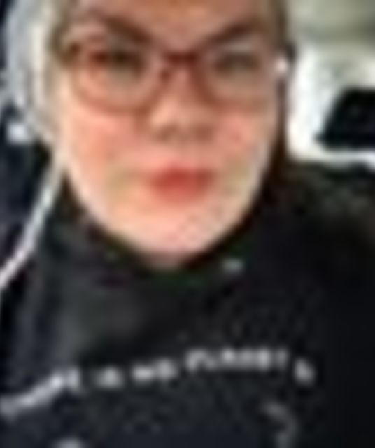 avatar Anne Lindgren