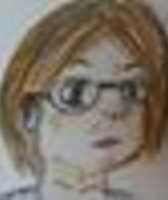 avatar Lea Rinkinen