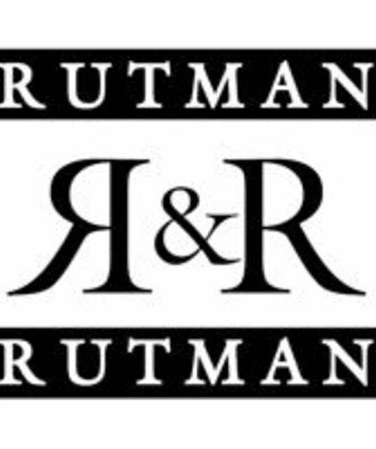 avatar Rutman Law