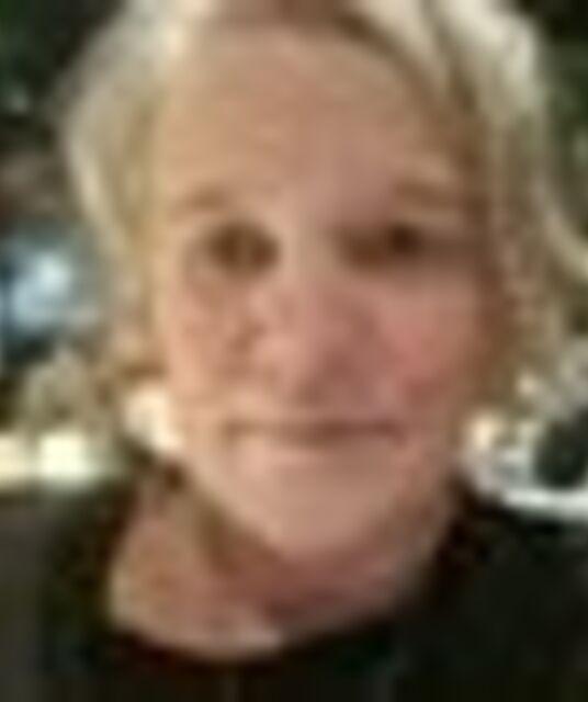 avatar Johanna Mustonen