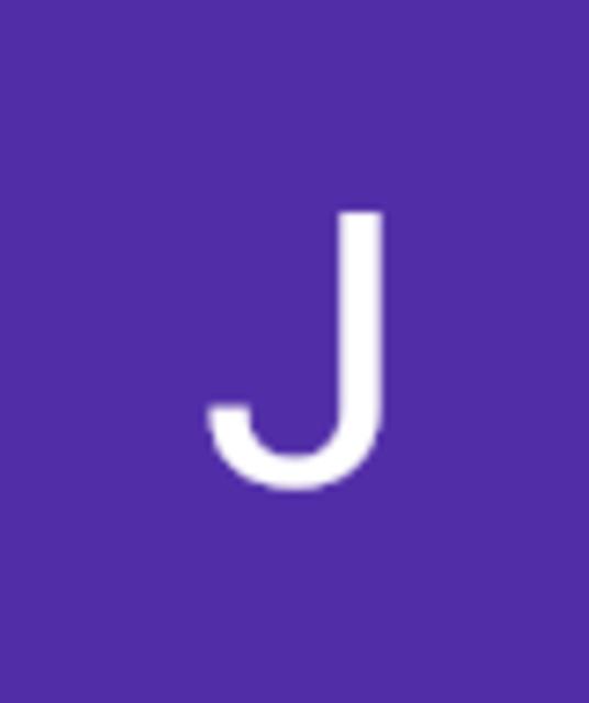 avatar Johanna Jalli-Karimäki