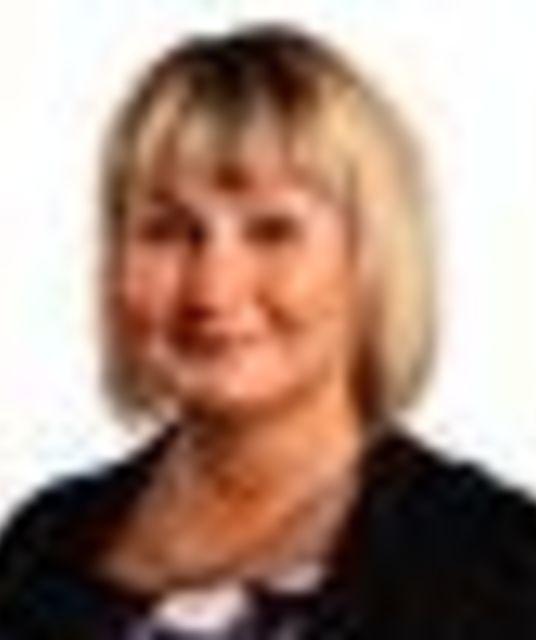 avatar Sari Lahtinen